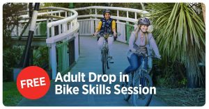 Drop-in Bike Skills & Maintenance: Henderson @ Auckland Council Customer Service Centre | Auckland | Auckland | New Zealand