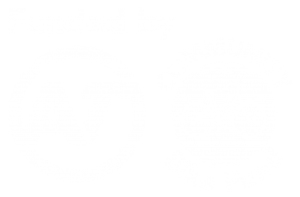 Funded by Auckland Transport Community Bike Fund.