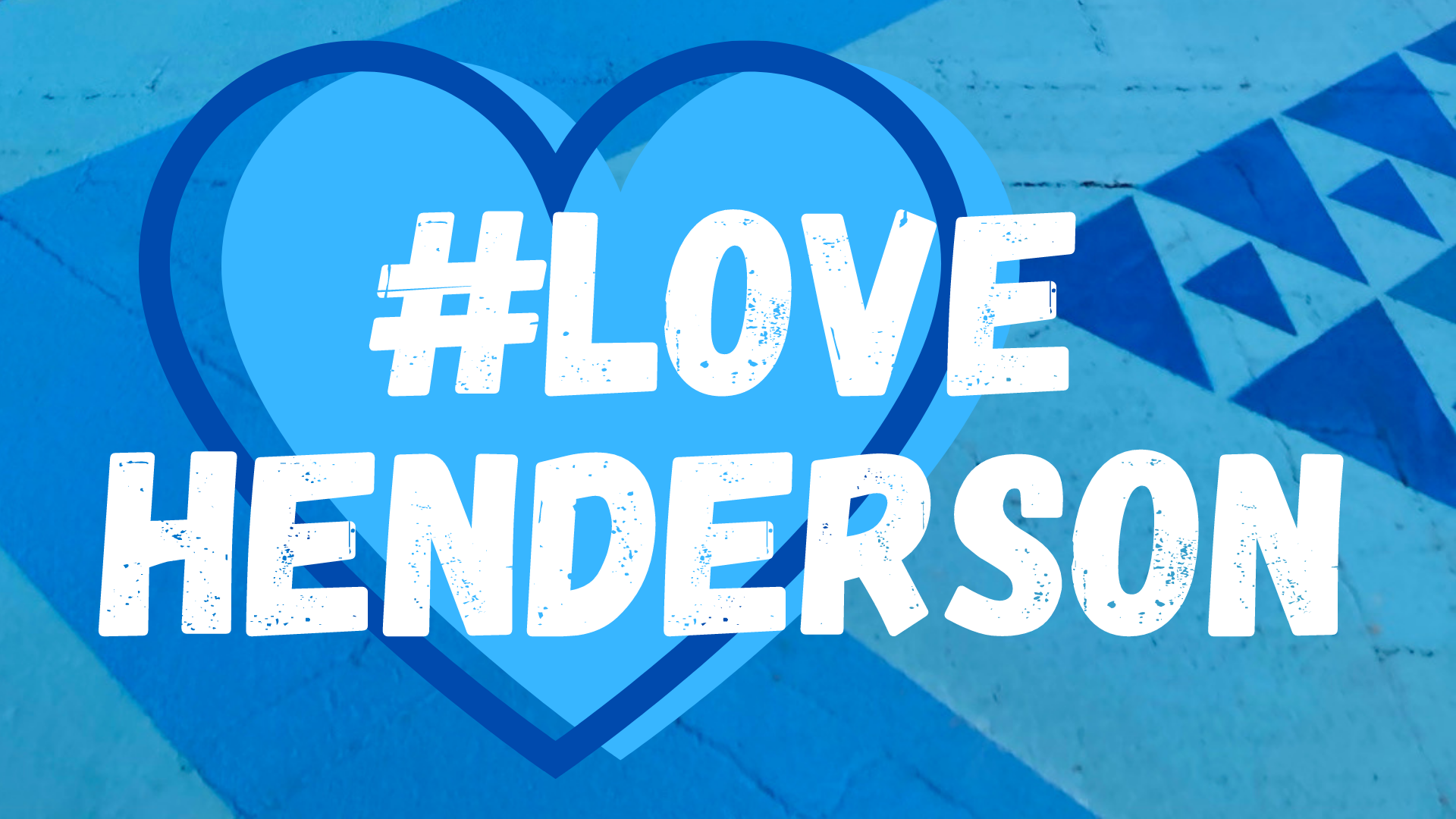 Love Henderson